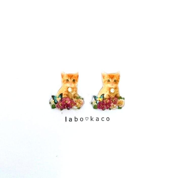 レジン レジン作家 クリエイター レジン教室 レジン作品 レジン雑貨 レジン液 レジンパーツ レジンフラワー レジン好き レジンクラフト ハンドメイド レジンアクセサリー作家 uvレジン お花のアクセサリー お洒落な人と繋がりたい レジンハンドメイド 花が好きな人と繋がりたい 花が好き ねこ ネコ  猫  ニャンコ  ネコ好き  ねこ好きさんと繋がりたい  ねこのアクセサリー  レジン好きさんと繋がりたい レジンクラフト好きさんと繋がりたい resin  resincrafts