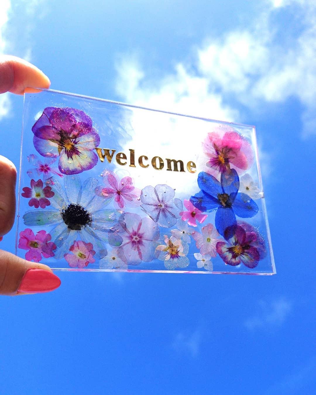 #花  #花が好きな人と繋がりたい  #そらーる