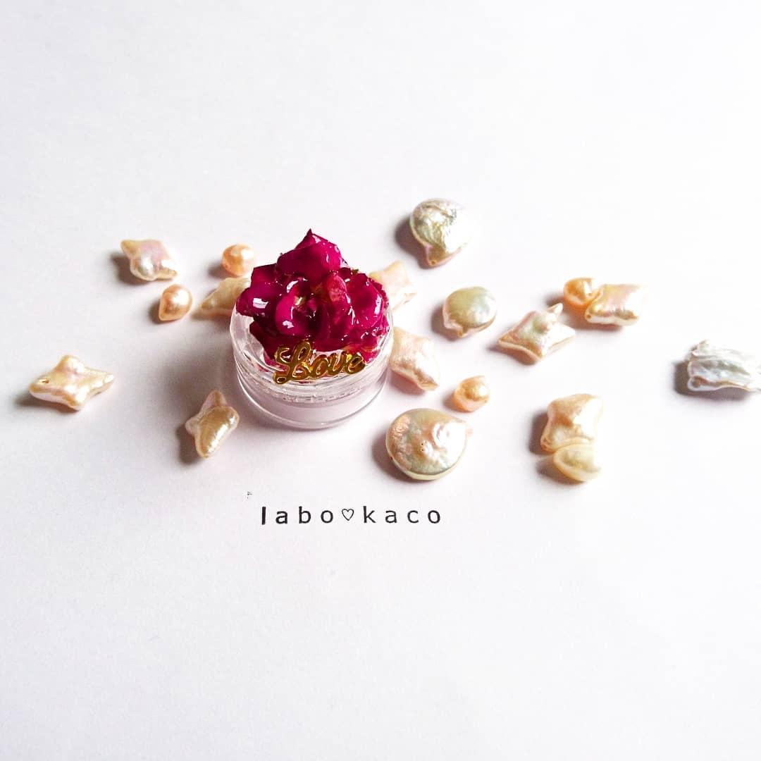 #花が好き